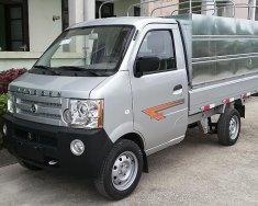 Bán xe tải Dongben 800kg mới, giá tốt nhất thị trường giá 152 triệu tại Tp.HCM