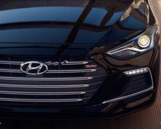 Cần bán xe Hyundai Elantra đời 2018, 729tr giá 729 triệu tại Đà Nẵng