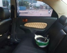 Cần bán xe Mazda 323 năm sản xuất 2001, màu đen, giá chỉ 125 triệu giá 125 triệu tại Gia Lai