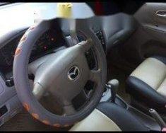 Cần bán lại xe Mazda Premacy đời 2003, màu trắng, giá tốt giá 192 triệu tại TT - Huế