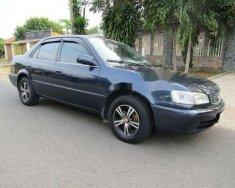 Bán Toyota Corolla sản xuất 1997, màu xanh giá 198 triệu tại BR-Vũng Tàu