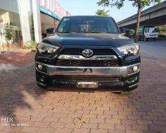 Xe Cũ Toyota 4Runner 2015 giá 2 tỷ 799 tr tại Cả nước