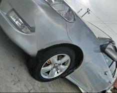 Bán Toyota Vios đời 2007, màu bạc, 198 triệu giá 198 triệu tại Gia Lai