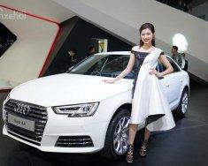 Bán Audi A4 nhiều ưu đãi lớn tại Đà Nẵng miền Trung, Audi Đà Nẵng giá Giá thỏa thuận tại Đà Nẵng