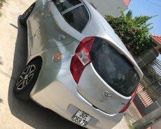 Cần bán Hyundai Eon đời 2012, màu bạc, nhập khẩu giá 169 triệu tại Hải Dương