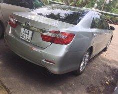Cần bán lại xe Toyota Camry năm 2013, giá 825tr giá 825 triệu tại Đồng Nai