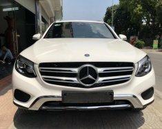 Xe Cũ Mercedes-Benz GLC 250 2018 giá 1 tỷ 889 tr tại Cả nước