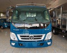 Mua bán xe tải 2018 2 tấn 4 Bà Rịa Vũng Tàu- đi Sài Gòn- trả góp lãi thấp giá 364 triệu tại BR-Vũng Tàu
