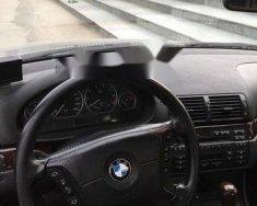 Bán BMW 3 Series 325i đời 2005, màu nâu giá 315 triệu tại Hà Nội