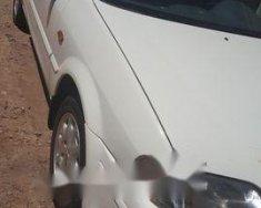 Bán Ford Laser 2001, màu trắng, 175tr giá 175 triệu tại Lâm Đồng
