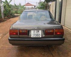 Bán xe Honda Accord đời 1993, màu xám, xe nhập   giá 69 triệu tại Đồng Nai
