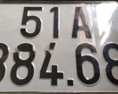 Cần bán gấp Daewoo Lanos đời 2004, màu bạc giá 150 triệu tại Gia Lai