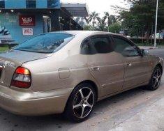 Bán xe Daewoo Leganza sản xuất năm 2000, xe nhập giá 135 triệu tại Bình Dương