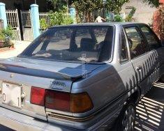 Cần bán xe Toyota Corona 1985, màu bạc, xe nhập, giá tốt giá 48 triệu tại Khánh Hòa