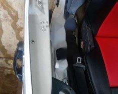 Cần bán lại xe Fiat Doblo 2007, màu trắng, giá chỉ 62 triệu giá 62 triệu tại Đắk Lắk