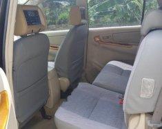 Bán ô tô Toyota Innova J 2007 xe gia đình giá 288 triệu tại Đồng Tháp