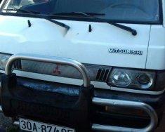 Bán Mitsubishi L300 đời 1998, màu trắng, giá tốt giá 65 triệu tại Hà Nội