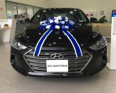 Cần bán xe Hyundai Elantra năm 2018, 560 triệu giá 560 triệu tại Tp.HCM