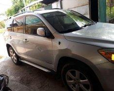 Bán Toyota RAV4 đời 2008, màu bạc, nhập khẩu nguyên chiếc, 600tr giá 600 triệu tại Hà Nội