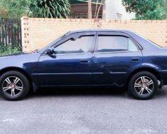 Bán Toyota Corolla GLi 1.6MT sản xuất năm 1997, màu xanh lam giá 183 triệu tại BR-Vũng Tàu