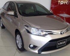 Bán xe Toyota Vios 2018 nhập khẩu, đủ màu, trả góp tới 80% chỉ 170tr có xe, LH: 0973.530.250 giá 485 triệu tại Thanh Hóa