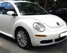 Cần bán rẻ Siêu xe Volkswagen Beetle ĐK 2008, nhập khẩu. Chỉ 428tr giá 428 triệu tại Tp.HCM