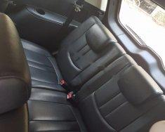 Bán Mazda 5 đời 2009, màu bạc, nhập khẩu giá 450 triệu tại An Giang