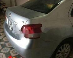 Bán xe Toyota Vios E đời 2010, màu bạc   giá 315 triệu tại Thanh Hóa
