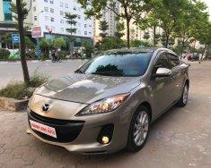 Xe Cũ Mazda 3 3s 2013 giá 499 triệu tại Cả nước
