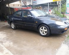 Xe Cũ Daewoo Leganza 1998 giá 50 triệu tại Cả nước