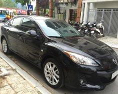 Xe Cũ Mazda 3 AT 2013 giá 485 triệu tại Cả nước