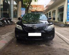 Xe Cũ Toyota Camry LE 2008 giá 660 triệu tại Cả nước