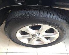 Cần bán gấp Toyota RAV4 2.5 Limited đời 2010, màu đen, nhập khẩu giá 760 triệu tại Hà Nội