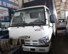 Bán xe tải ISUZU 3T5 mới. Xe lắp ráp ở việt nam giá tốt giá 424 triệu tại Tp.HCM