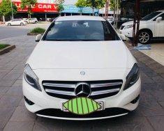 Mercedes A200 nhập khẩu nguyên chiếc, sản xuất 2013  giá 860 triệu tại Hà Nội
