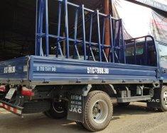 Xe tải chở kính chuyên dụng, JAC HFC giá Giá thỏa thuận tại Bình Dương