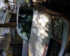 Bán Ford Escape đời 2008, màu vàng   giá 338 triệu tại Đồng Nai