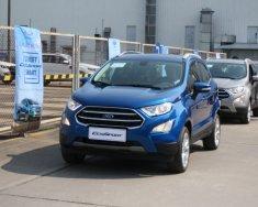 Bán Ford EcoSport 1.5L Ambiente MT năm sản xuất 2018 giá tốt nhất hiện nay liên hệ ngay 093.309.1713 giá 545 triệu tại Đồng Nai