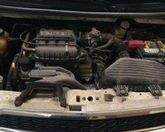 Bán Chevrolet Spark đời 2013, màu trắng, giá 242tr giá 242 triệu tại Thái Nguyên