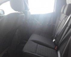 Cần bán xe Ford Ranger XLS 2.2L 4x2 MT năm sản xuất 2017, màu xanh lam, nhập khẩu Thái giá 659 triệu tại Cần Thơ
