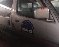 Cần bán Toyota Hiace năm sản xuất 2005 còn mới, 168 triệu giá 168 triệu tại Tp.HCM