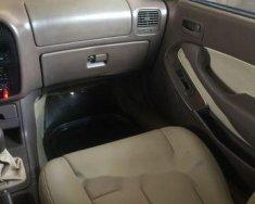 Cần bán lại xe Toyota Camry năm sản xuất 1996 xe gia đình, giá tốt giá 270 triệu tại BR-Vũng Tàu