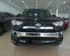 Bán Toyota 4Runner Limited biển sx 2015, đk 2016, tư nhân xuất Mỹ giá 2 tỷ 790 tr tại Hà Nội