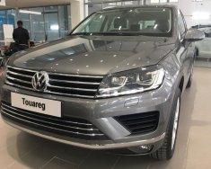 Cần bán Volkswagen Touareg 3.6L V6, nhập khẩu nguyên chiếc, liên hệ 0931 878 379 giá 2 tỷ 499 tr tại Tp.HCM