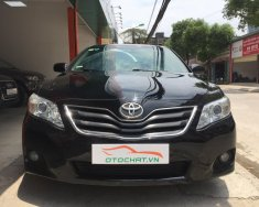 Xe Cũ Toyota Camry LE 2009 giá 750 triệu tại Cả nước