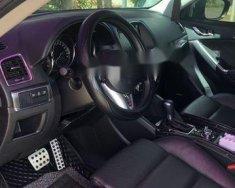 Cần bán lại xe Mazda CX 5 2017, màu bạc, giá 800tr giá 800 triệu tại Bình Phước