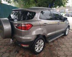 Bán Ford EcoSport Titalium năm sản xuất 2016, giá tốt giá Giá thỏa thuận tại Hà Nội