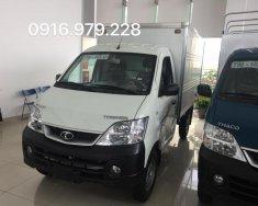 Bán xe tải Towner 990 giá tốt nhất tại Hải Phòng giá 219 triệu tại Hải Phòng