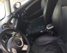 Cần bán Mini Cooper S sản xuất năm 2008, hai màu, nhập khẩu nguyên chiếc  giá 550 triệu tại Đắk Lắk