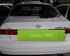 Cần bán lại xe Toyota Camry sản xuất năm 1999, màu trắng, giá tốt giá 222 triệu tại BR-Vũng Tàu